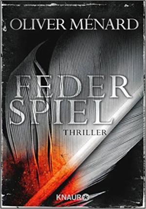 cover-feder-spiel