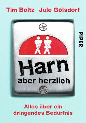 cover-harn-aber-herzlich
