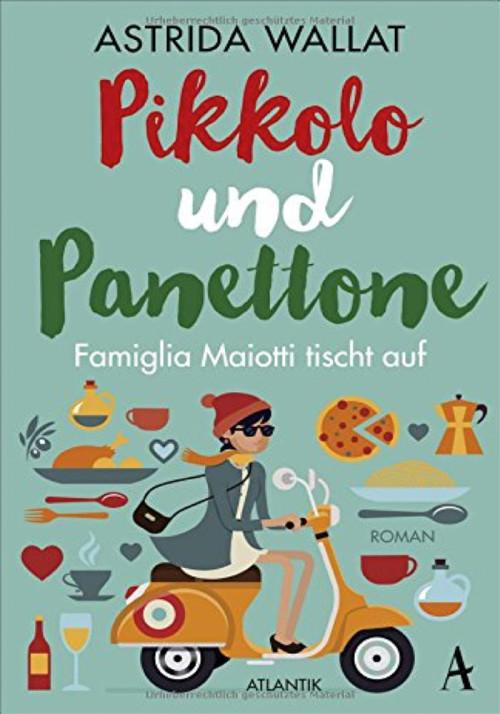 cover-pikkolo-und-panettone