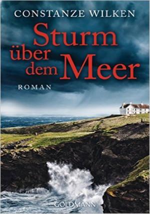 cover-sturm-ueber-dem-meer