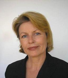 maria-koettnitz
