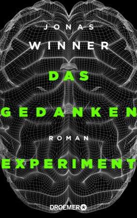 cover-das-gedanken-experiment