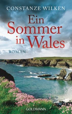 cover-ein-sommer-in-wales