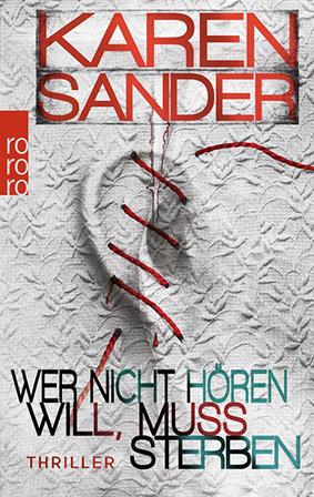 cover-wer-nicht-hoeren-will-muss-sterben