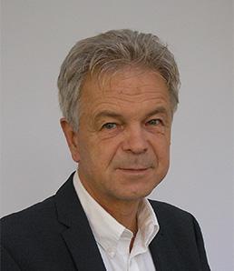 harry-olechnowitz