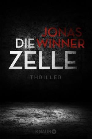 Winner_Zelle_06-673x1024