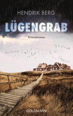 Berg_HLuegengrab_web